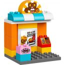 LEGO DUPLO 10836 Náměstí 5