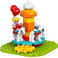 LEGO DUPLO Velká pouť 3