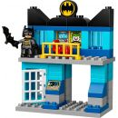 LEGO DUPLO 10842 Výzva Batcave 2