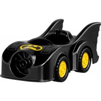 LEGO DUPLO 10842 Výzva Batcave 5
