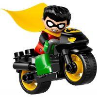 LEGO DUPLO 10842 Výzva Batcave 6