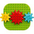 LEGO DUPLO 10845 Můj první kolotoč 5