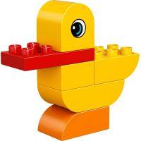 LEGO DUPLO 10848 Moje první kostky 2
