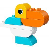 LEGO DUPLO 10848 Moje první kostky 4