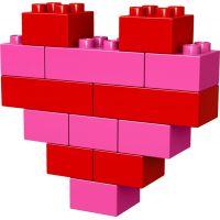 LEGO DUPLO 10848 Moje první kostky 6
