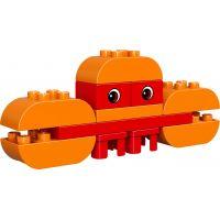 LEGO DUPLO 10853 Kreativní box pro stavitele 3