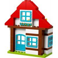 LEGO DUPLO 10869 Dobrodružství na farmě 6