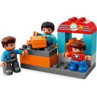 LEGO® DUPLO® 10871 Letiště 5