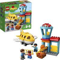 LEGO® DUPLO® 10871 Letisko