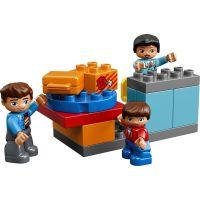 LEGO® DUPLO® 10871 Letiště 6