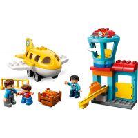 LEGO® DUPLO® 10871 Letiště 3