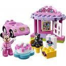 LEGO DUPLO 10873 Minnie a narozeninová oslava 2