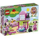 LEGO DUPLO 10873 Minnie a narozeninová oslava 3