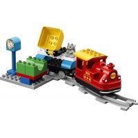 LEGO® DUPLO® 10874 Parní vláček 4