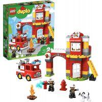 LEGO® DUPLO® 10903 Hasičská stanica