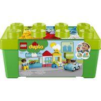 LEGO Duplo 10913 Box s kostkami 4
