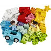 LEGO Duplo 10913 Box s kostkami 2