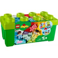 LEGO Duplo 10913 Box s kostkami 3