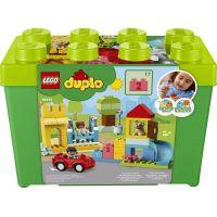 LEGO® DUPLO® 10914 Velký box s kostkami 4