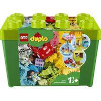 LEGO® DUPLO® 10914 Velký box s kostkami 5
