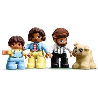 LEGO Duplo 10929 Domeček na hraní 4