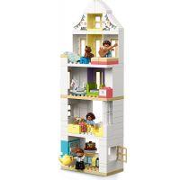 LEGO Duplo 10929 Domeček na hraní 3