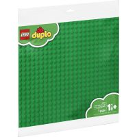 LEGO DUPLO 2304 Velká podložka na stavění 3