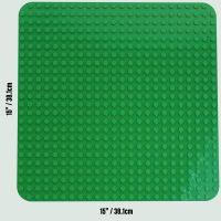 LEGO® DUPLO® 2304 Velká podložka na stavění 4