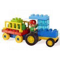 LEGO DUPLO 5488 Box Exklusive 3