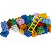 LEGO DUPLO 5488 Box Exklusive 4