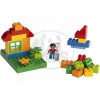 LEGO DUPLO 5931 Moje první sada 2