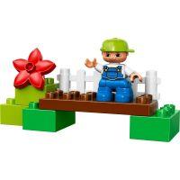 LEGO DUPLO 66538 Výhodné balení DUPLO lesopark 5