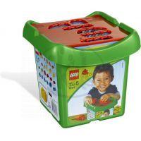 LEGO DUPLO 6784 - Rozlišování tvarů