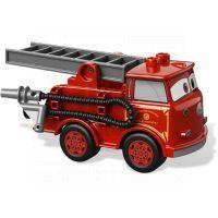 LEGO Cars 6132 - Hasičské auto 3