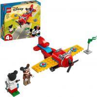 LEGO® Disney ™ Mickey and Friends 10772 Myšák Mickey a vrtulové letadlo