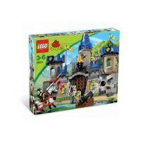 LEGO DUPLO Hrady - HRAD 2