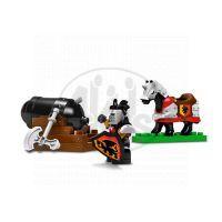 LEGO DUPLO Hrady - HRAD 4