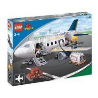 LEGO DUPLO Letadlo