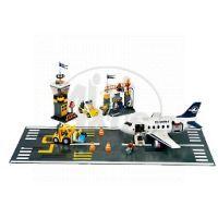 LEGO DUPLO Letiště