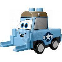 LEGO DUPLO 10511 Skipperova letecká škola 3