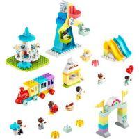 LEGO® DUPLO® Town 10956 Zábavní park 2