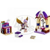 LEGO Elves 41071 - Aira a její tvůrčí dílna 2