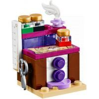 LEGO Elves 41071 - Aira a její tvůrčí dílna 3