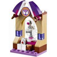 LEGO Elves 41071 - Aira a její tvůrčí dílna 4