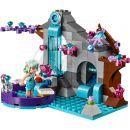 LEGO Elves 41072 - Naidiny tajné lázně 3