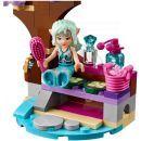 LEGO Elves 41072 - Naidiny tajné lázně 4