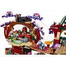 LEGO Elves 41075 - Elfský úkryt v koruně stromu 4