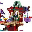LEGO Elves 41075 - Elfský úkryt v koruně stromu 5