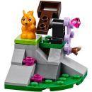 LEGO Elves 41076 - Farran a křišťálová jáma 4