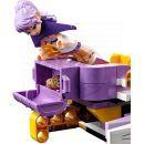 LEGO Elves 41077 Aira a saně tažené Pegasy 4